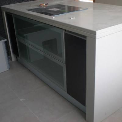 Cozinha (Montijo)