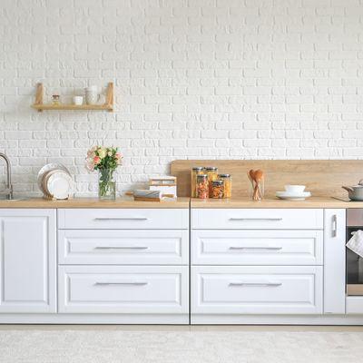 10 Dicas para ter uma cozinha sustentável