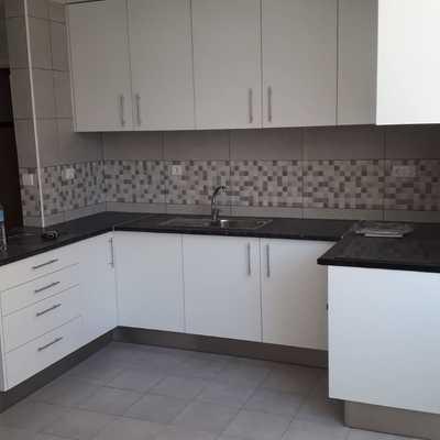 Remodelação Apartamento Vila Franca de Xira