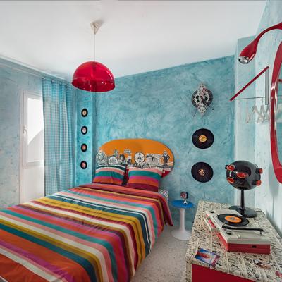 Remodelações que renovarão a sua casa com menos de 1.000€