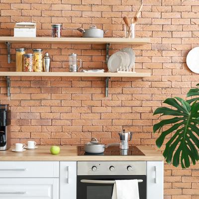 """5 ideias de decoração de casa no estilo """"Friends"""""""