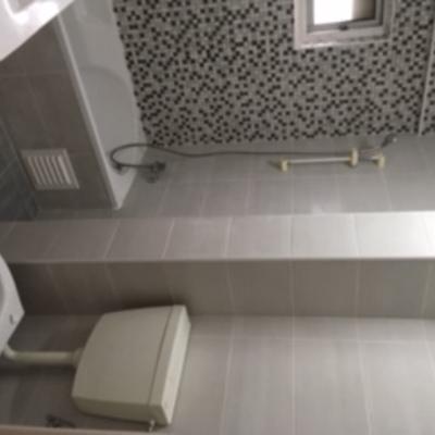 Remodelação casa de banho ( Total)