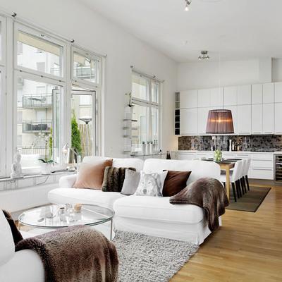 7 dicas para iniciar a reforma de sua casa com sucesso