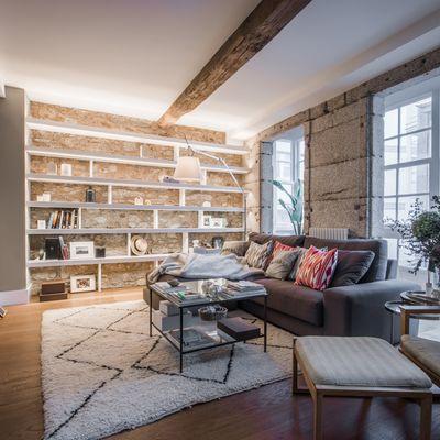 5 ideias para dar um toque inovador à sua casa usando pladur