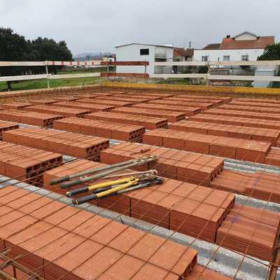 Habitação Unifamiliar em Vila Nova de Gaia