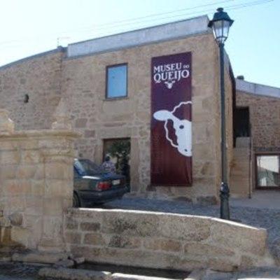 Museu do Queijo - Covilhã
