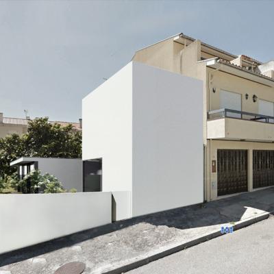 Casa na Torreira