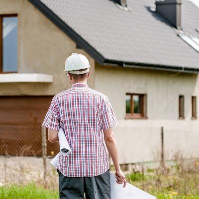 Construir uma casa do zero: Conheça os custos e as etapas