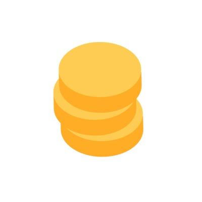 Soluções de pagamentos digitais para cobrar pelos seus serviços online