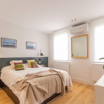 Tipologia de habitações: Tudo o que precisa saber para construir ou comprar a sua moradia