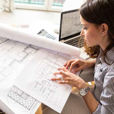 Dicas para comprar o terreno perfeito para construir a sua casa