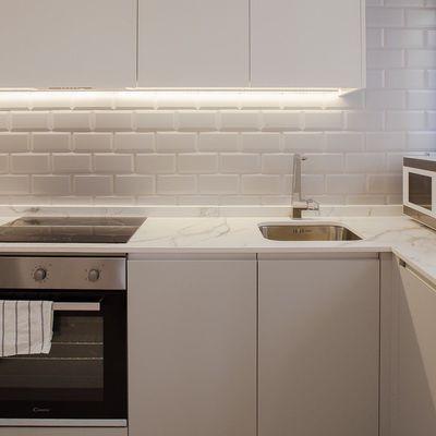 Dicas e preços para renovar a iluminação: O lá de casa parou no tempo?