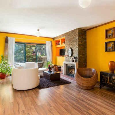 Entrevista Home Staging - Conheça um pouco mais sobre a técnica