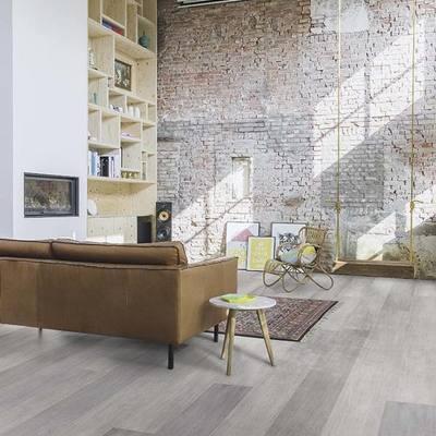 materiais low cost para ter uma casa nota 10