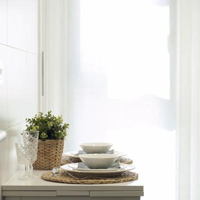 7 ideias que pode copiar dos melhores apartamentos modernos