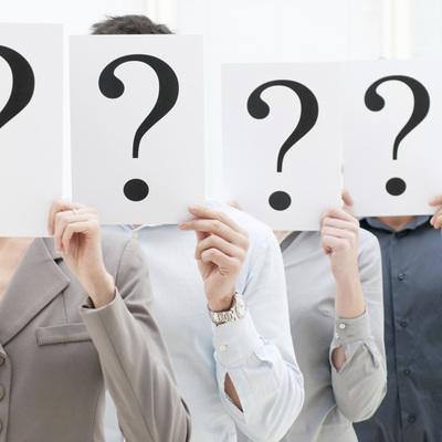 4 tipos de funcionários que criam problemas (e como reconduzi-los)