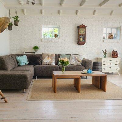 As 10 tendências #fails de decoração que deve evitar