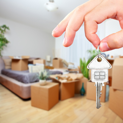 Comprar casa ou arrendar? Saiba quais as vantagens e desvantagens de cada opção