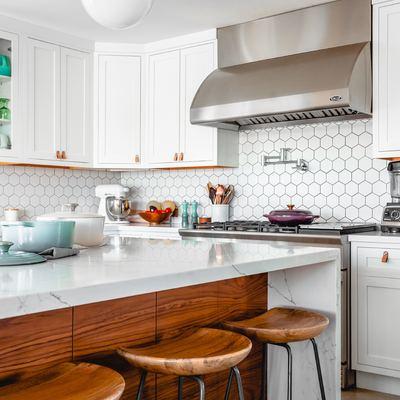 """Como aumentar o preço da sua casa com o """"Home Staging"""""""