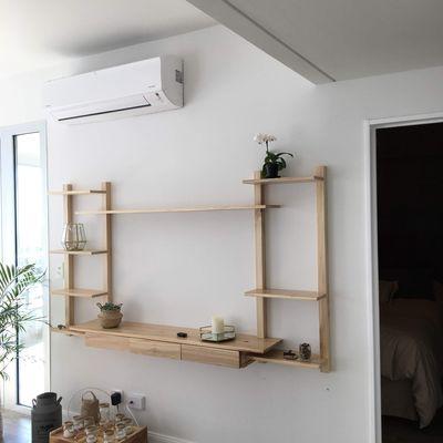 Top dicas de Instalação de um ar condicionado