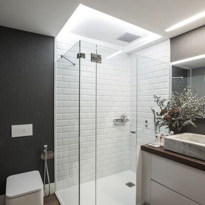 Guia de preços para renovar a casa de banho em 2019
