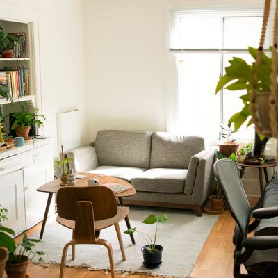 Não tem climatização em casa? Saiba como manter a casa fresca no verão!