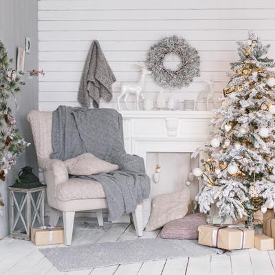 Festa de passagem de ano: Como decorar a sua casa
