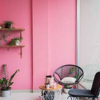 Pintura de Interiores: Ideias de como pintar e quanto gastar