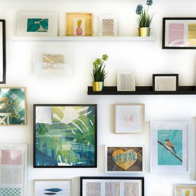 7 pequenas ideias para tornar a sua casa mais confortável