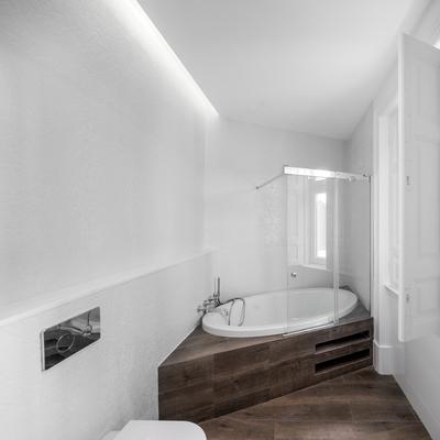 Apartamento em São Mamede, Lisboa