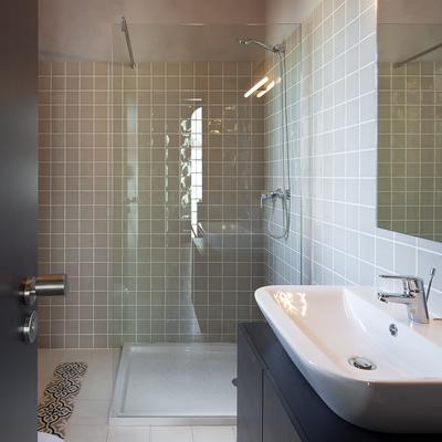 interior - wc