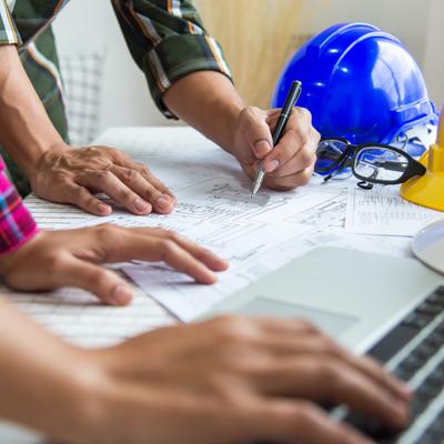 5 questões a fazer antes de começar qualquer obra em casa