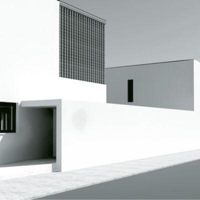 Habitar #4