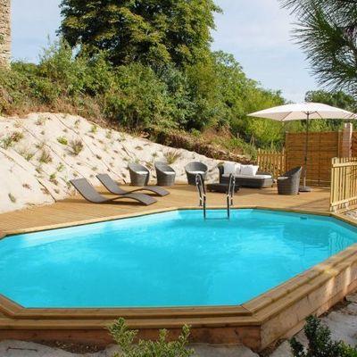 Como escolher a sua piscina low cost
