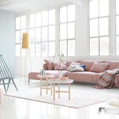 8 Ideias para se reconciliar com a casa após as férias