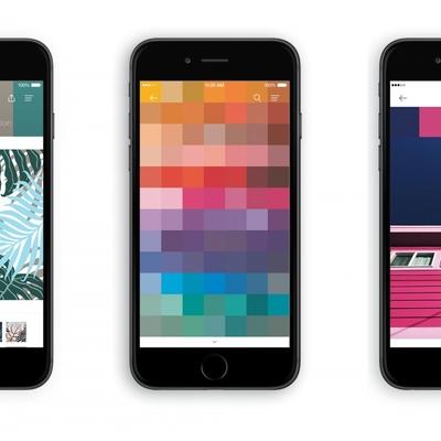 10 apps essenciais para profissionais