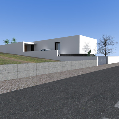 House PL