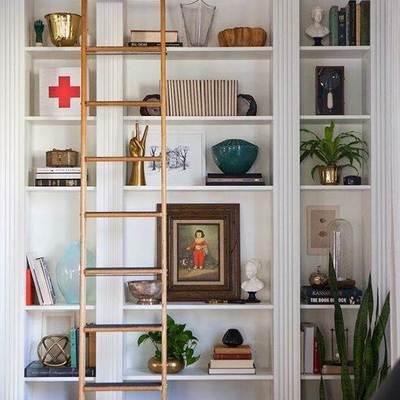 8 coisas que deve fazer em sua casa, antes dos 40
