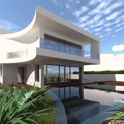 Casa S24 - Guesthouse, Lagos - Algarve