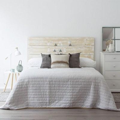 7 Truques para remodelar o seu quarto sem obras