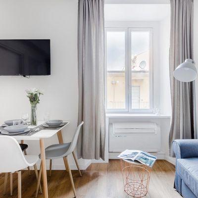 As três questões chave antes de substituir as janelas de casa