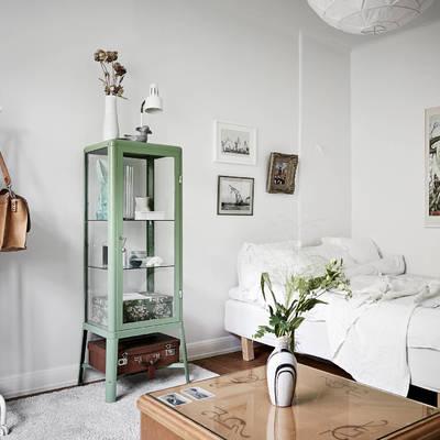 8 móveis do Ikea que melhoram a decoração de sua casa