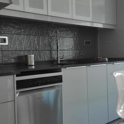 Remodelação Total Apartamento