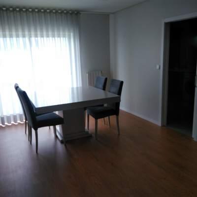 Apartamento de Luxo em Braga