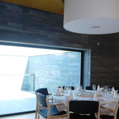 Restaurante Salgueira