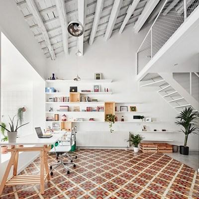 Como ter uma casa organizada: 8 conselhos para encontrar tudo o que precisa