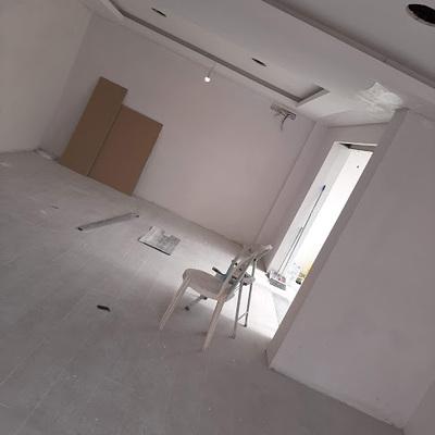 renovação / remodelação t3