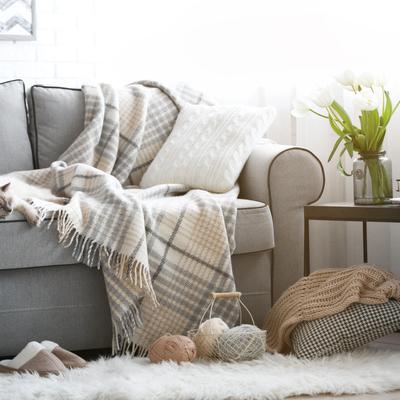 Limpeza de inverno: 8 conselhos a seguir para a ter a casa limpa