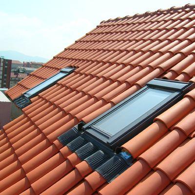 Guia definitivo dos tipos de telhado