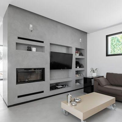 Uma ideia criativa que se tornará num marco da sua casa